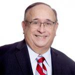 El Dr. Lee M. Miringoff, director del Instituto Marista.