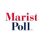 Marist Poll logo